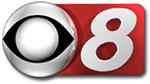 Alabama News Network